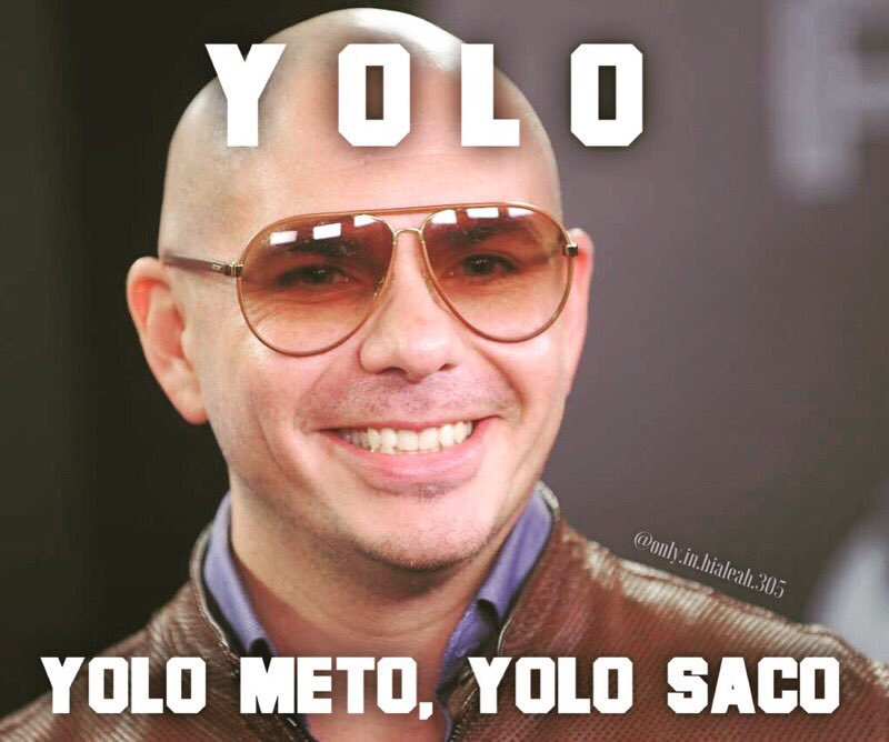 True definition of YOLO https://t.co/Dqr7j5EDxs