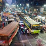 India says no to driverless cars to protect jobs