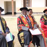 Makerere private sponsorship admission lists for Mature-Age entry 2017/2018
