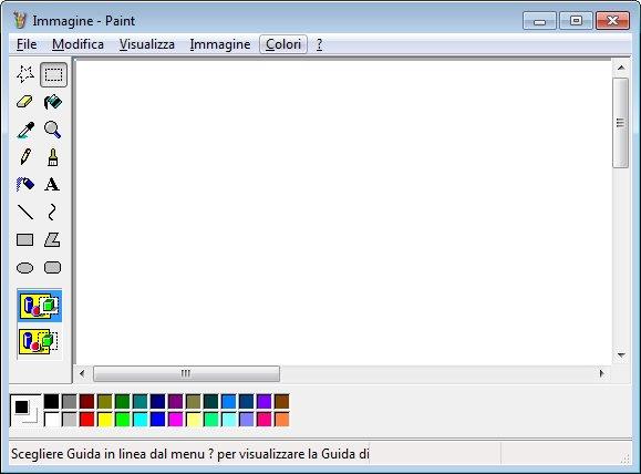 #Paint