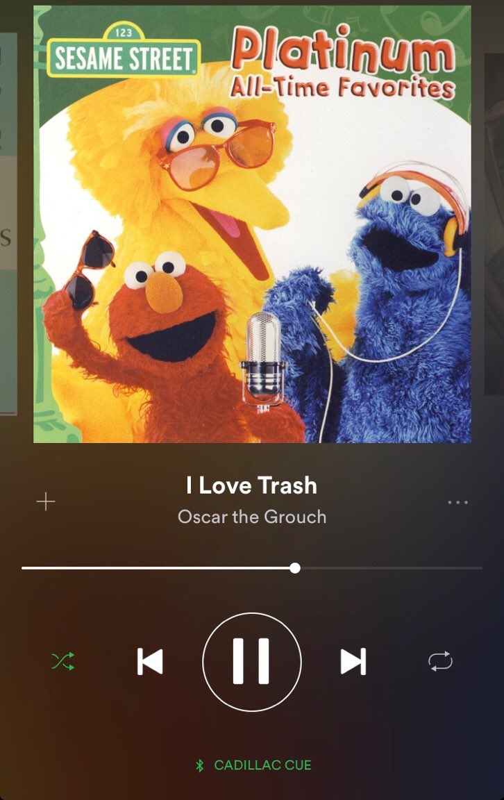 pick a song that describes ur dating history https://t.co/gTfLeMk7jW