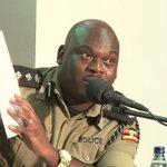 IGP Appears Before Land Probe Commission
