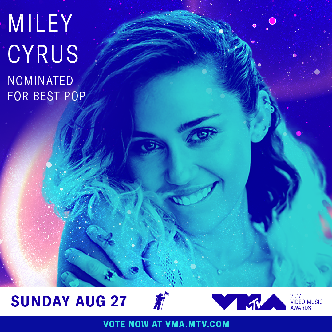 Thank you! Yay @vmas ���������� https://t.co/sIvfVCYxK5 https://t.co/w3qPWZ6Oxc
