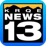 Albuquerque Concert Band to play at Veteran's Memorial Park