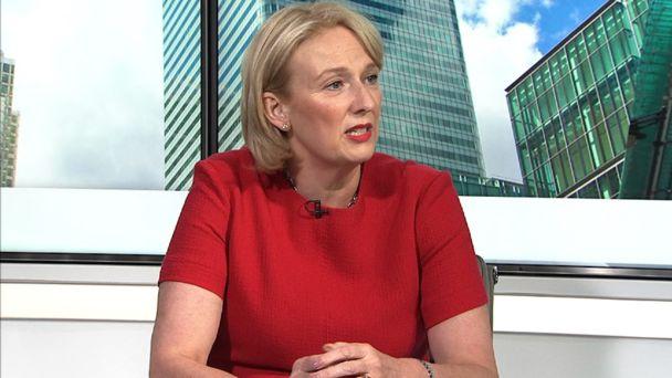 Virgin Money CEO ups stake after shares slide