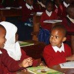 Improving reading and writing skills