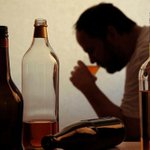 Heavy drinking will kill 63,000 in England over next 5 years, doctors warn