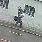 Suspect arrested in Switzerland chainsaw attack