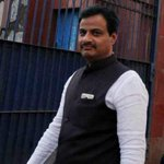 Government to strengthen cyber security laws: RanjitPatil