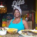Exploring Afro Brazilian Culture and Heritage in Rio de Janeiro