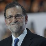 Spanish PM Rajoy heads to court as witness in corruption trial