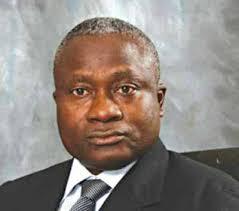 Cholera kills two in Lagos