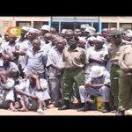 One person dies of Cholera in Kodiaga prison