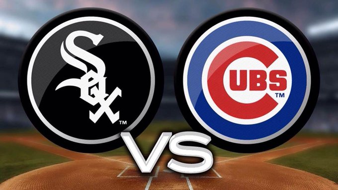 FREE CTA Rides After Chicago Cub-White Sox Games This Week   freebie