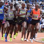 Anxiety as four athletes miss Kenya training camp for London worlds