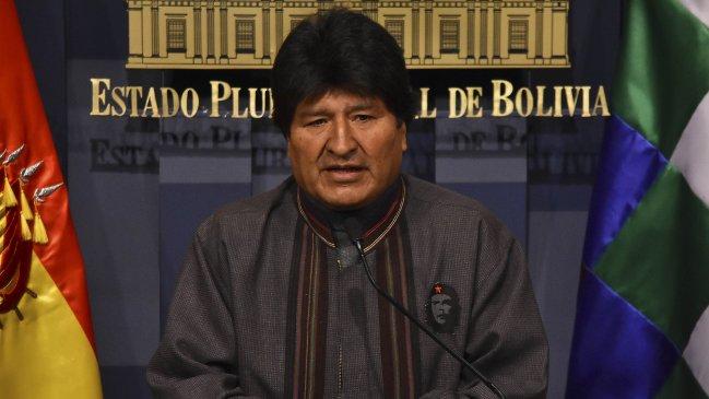 """Comité de fronteras entre Chile y Bolivia alcanzó """"múltiples"""" acuerdos"""