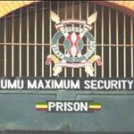 Cholera outbreak at Kodiaga Prison claims two lives