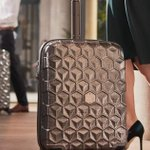 Private equity firm Endless backs MBO at iconic luggage firm Antler