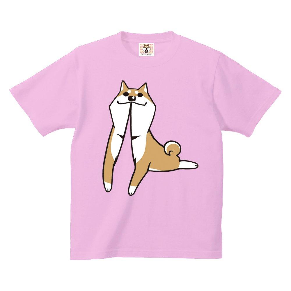 【再入荷のお知らせ】漫画「いとしのムーコ」公式Tシャツ『ぴー』本日全サイズ全カラー入荷いたしました!110cm、130c