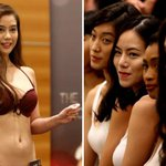 Miss Universe Singapore's top 20 finalists show that beauty is more than skin deep