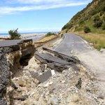 German reinsurer Munich Re warns quake insurance could be hard to find