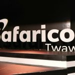 Safaricom to Get Into General E-commerce with Launch of Masoko