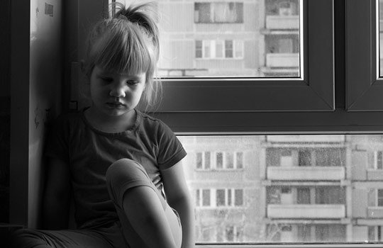 """test Twitter Media - """"Paediatricians are beginning to grapple with child poverty—drs can & must think about the quest for a better world"""" https://t.co/OvCjO9q16B https://t.co/OKZpeFU6d3"""