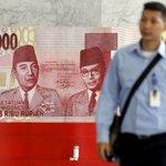 Indonesian parliament passes law to chase tax evaders overseas