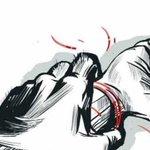 Indian Muslim girl raped, murdered 'by kin' over Arab boyfriend