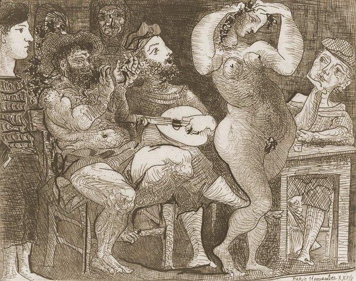 pikasso-eroticheskie-gravyura