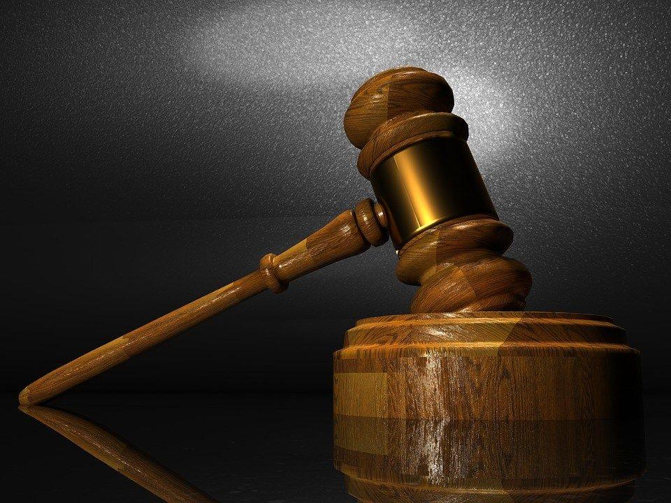 Hartsville man steals money belonging to ATF, pleads guilty in federal court