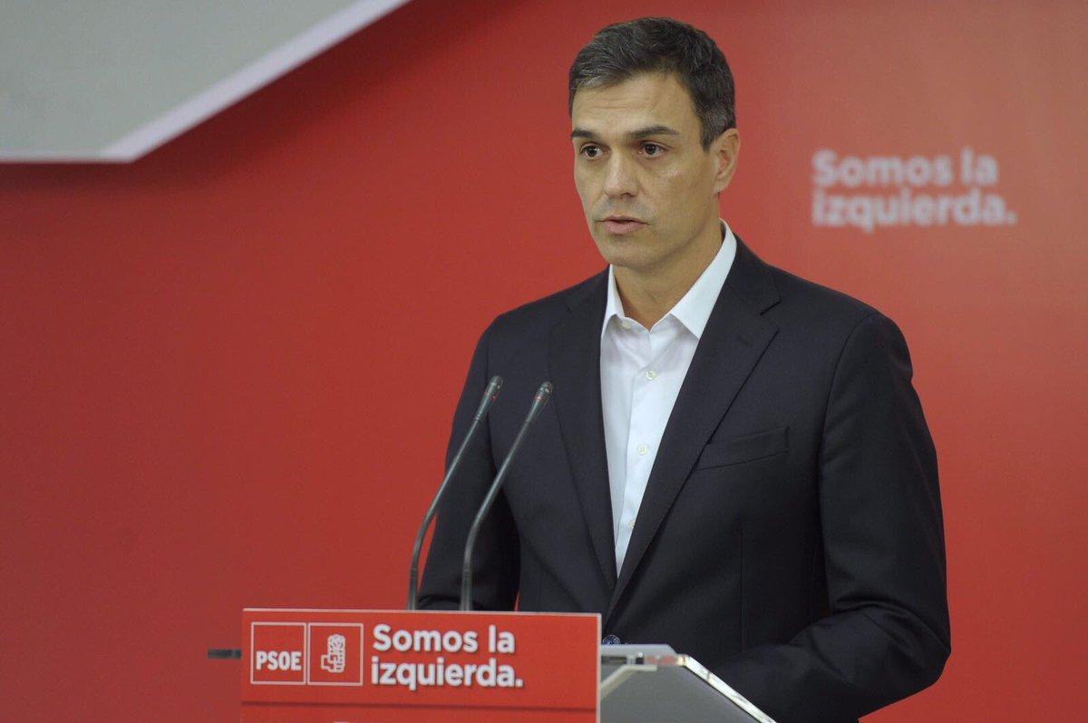 Señor Rajoy, su imagen declarando hoy en la Audiencia Nacional quedará para siempre en la retina de los españoles.