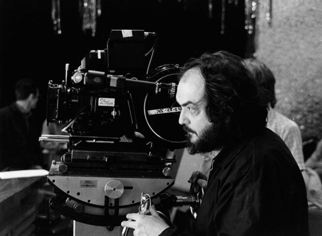 Tal día como hoy, en 1928, nació uno de los mayores genios de la ciencia ficción y del cine en general.