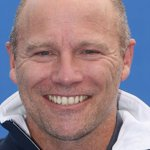 Olympic gold medal winning hockey coach Danny Kerry to miss EuroHockey Championship after heart attack