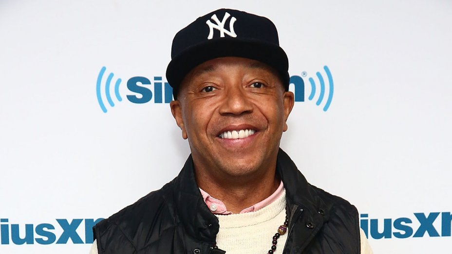 Russell Simmons to be honored at Environmental Media Awards (exclusive)