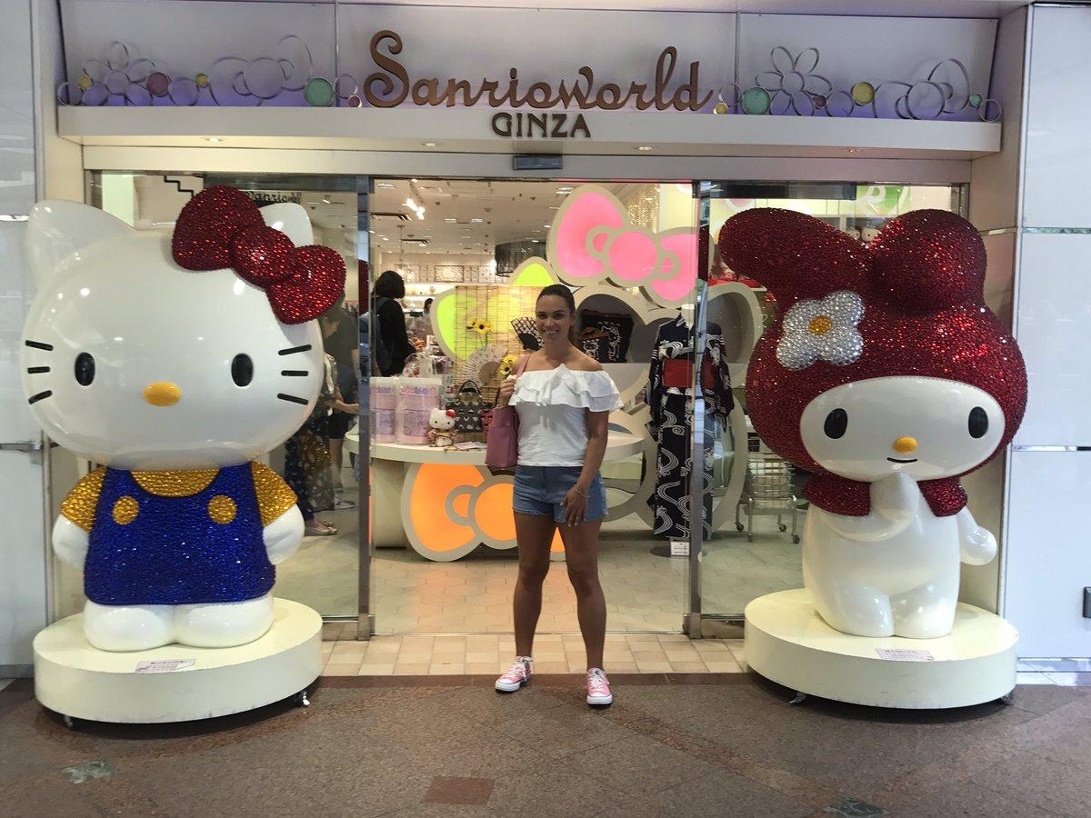 2 pic. Another fun day in #Tokyo #Gizma #CashMeet #Shopping vRiPkgSKkK