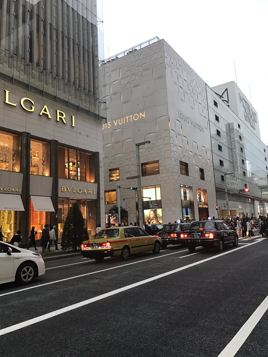 4 pic. Another fun day in #Tokyo #Gizma #CashMeet #Shopping vRiPkgSKkK