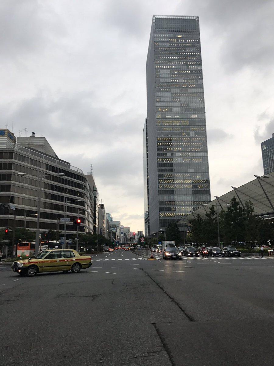 3 pic. Another fun day in #Tokyo #Gizma #CashMeet #Shopping vRiPkgSKkK
