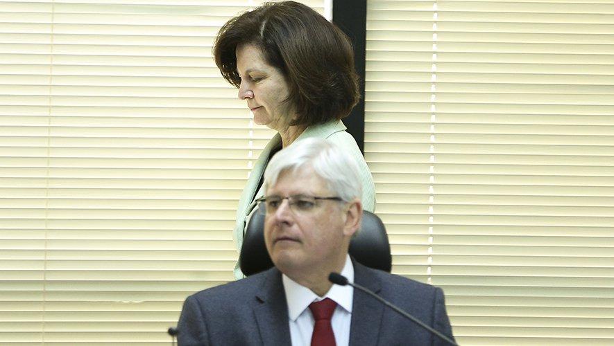 MP aprova aumento de 16% no salário de procuradores Por @_Justificando
