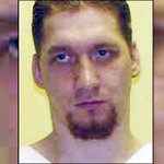 Ohio to execute Ronald Phillips, man convicted of rape and murder of three-year-old