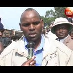 4 people killed in grissly road accident along Nyeri-Nyahururu highway