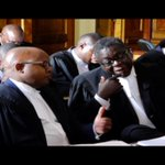 Court suspends appeal hearing of EABL Bia Tosha tussle