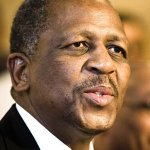 'There is no such thing a radical economic transformation' - Mathews Phosa