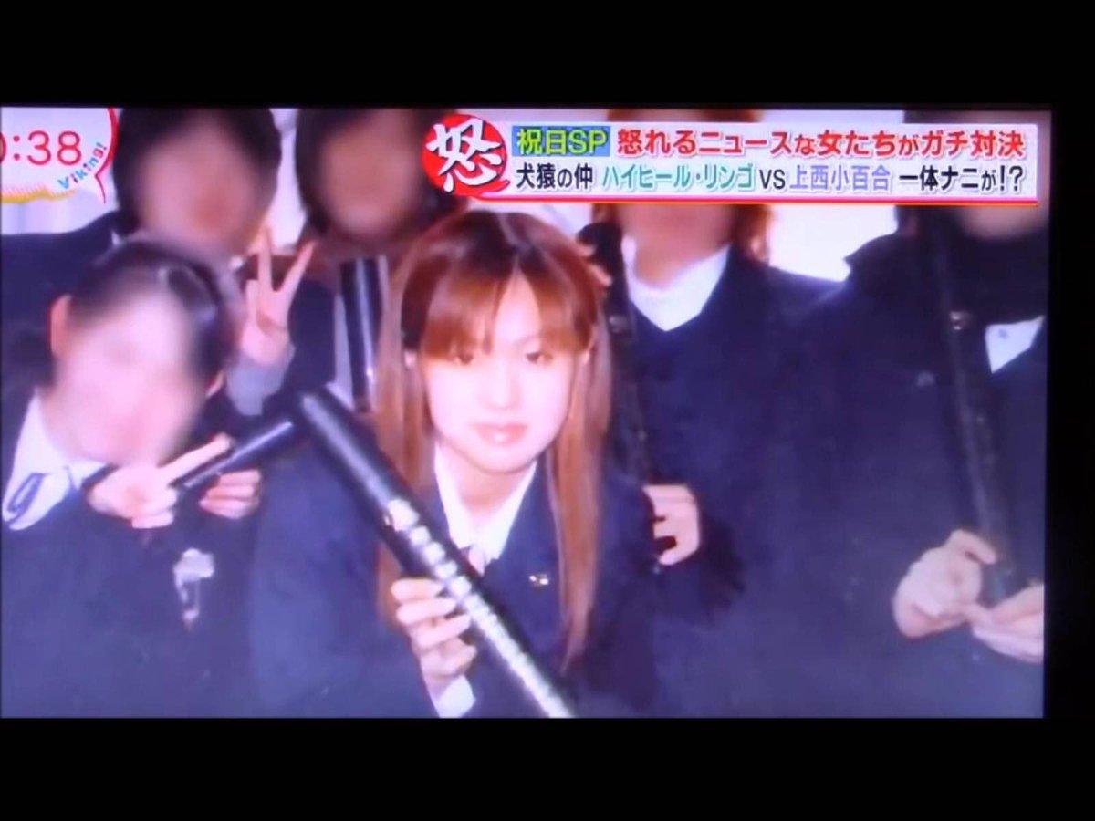 http://pbs.twimg.com/media/DFrCASaVwAA_G7j.jpg
