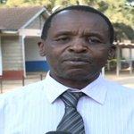 Kangundo cholera scare, eateries shut