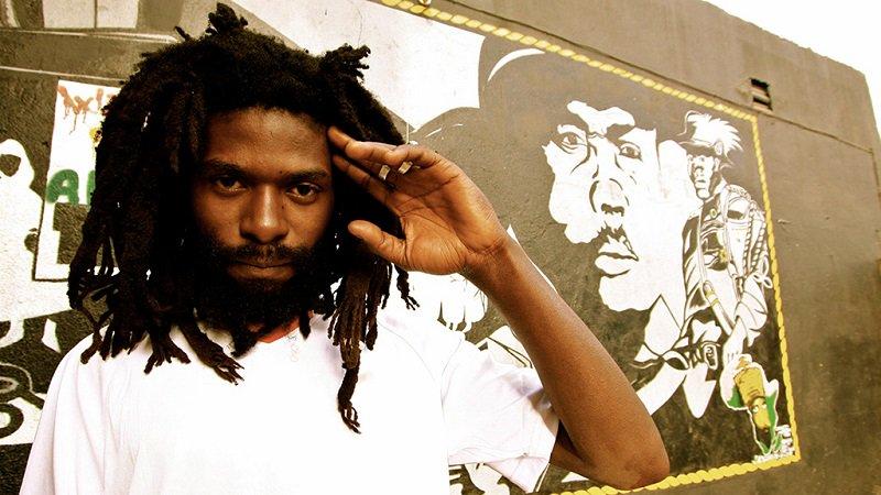 Takana Zion, de la musique à la politique (Par Moussa Camara)