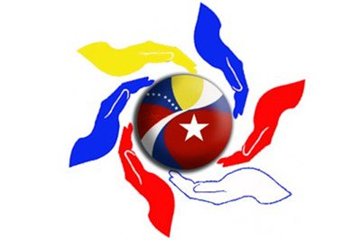 Cuba reitera invariable solidaridad con Venezuela - Diario Co Latino