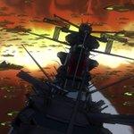 12,「宇宙戦艦ヤマト2199」第18話「昏き光を越えて」