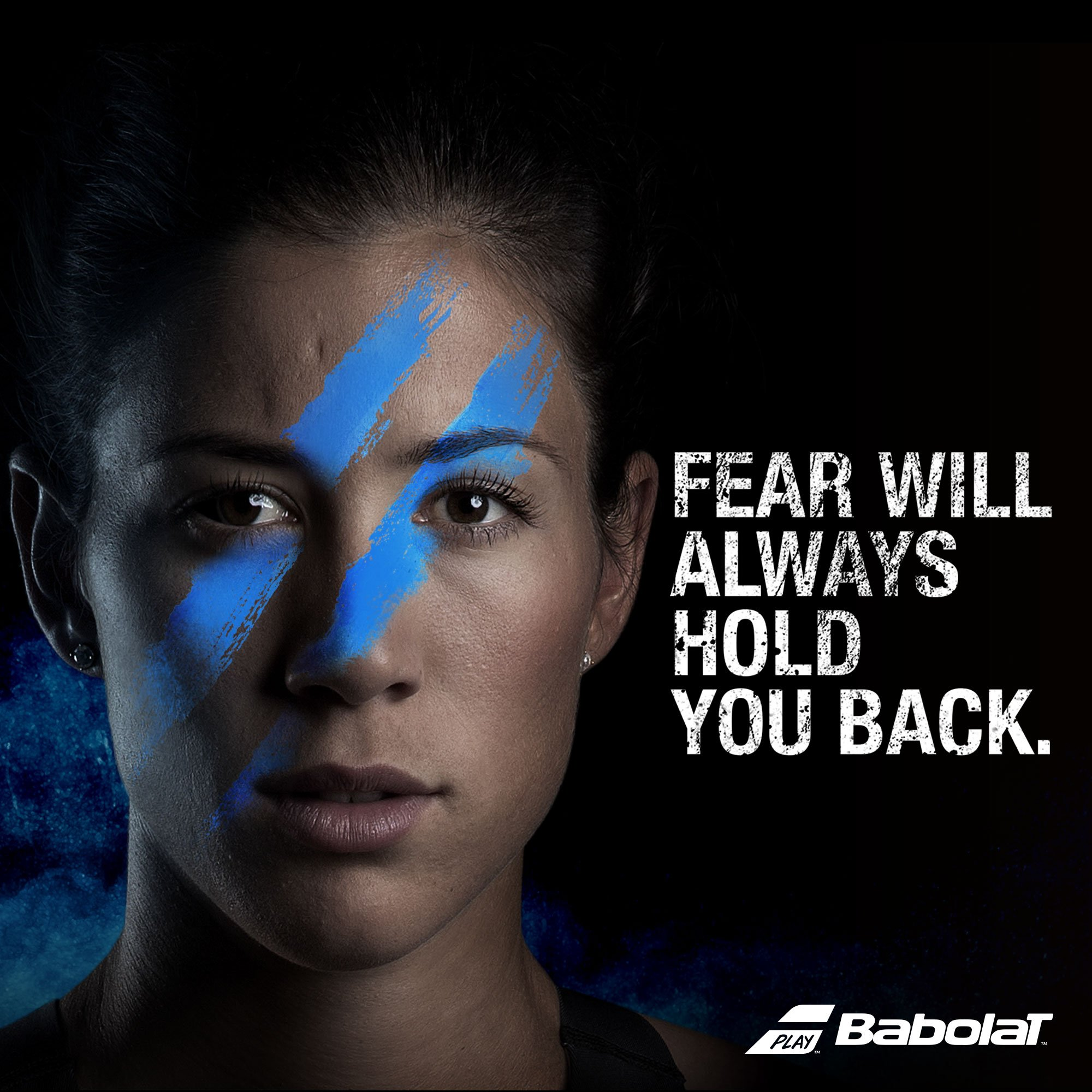 The new @babolat #PureDrive: coming soon. Be one of the first to know: https://t.co/GDdZtvEtli https://t.co/QPJGJaqN4s