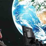 Stephen Hawking's chilling warnings to the world